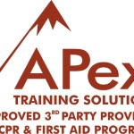 Apex_Logo_3rd_Party_Provider