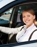 BC-Safe-DrivingThumb