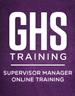 GHS_Supervisor[thumb]