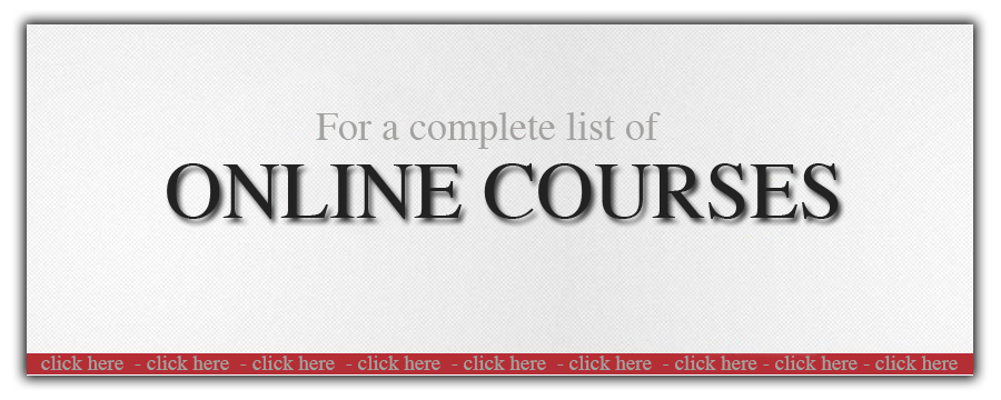 OnlineTrainingButtonWEB