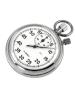 TimeThumb