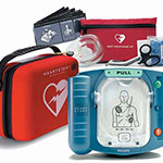 Philips Onsite Aed CO1