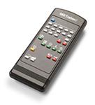 FR2 Remote