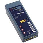 Fr2 Lithium Battery