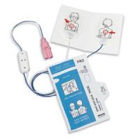 InfantChildFR2TrainingPads