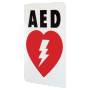 AED Wall Sign_L-shape (LSP)