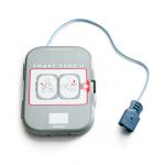 CRS0311_TP0392_Smart-Pads-II-case