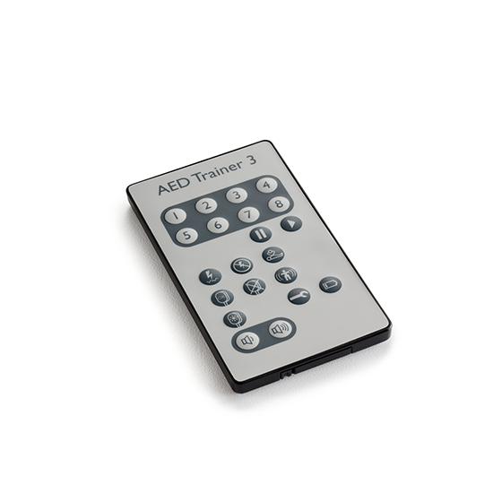 ECS0311-TP0328_AED-Trainer-3-remote-(2)