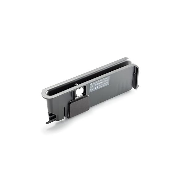 ECS0311-TP0338-FR3_pads-sentry