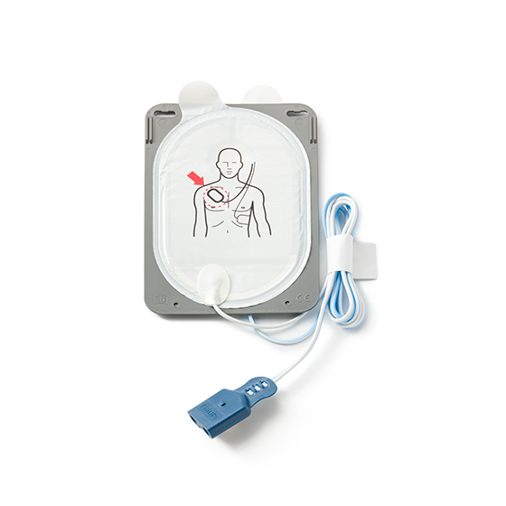 ECS0311-TP0386-FR3_smart-pads