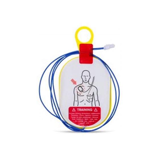 HeartStart HS1 M5093A Training Pads Adult Repl