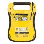 Defibtech Lifeline AED Pad Storage