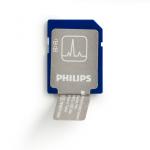 ECS0311-TP0561-FR3_data-card