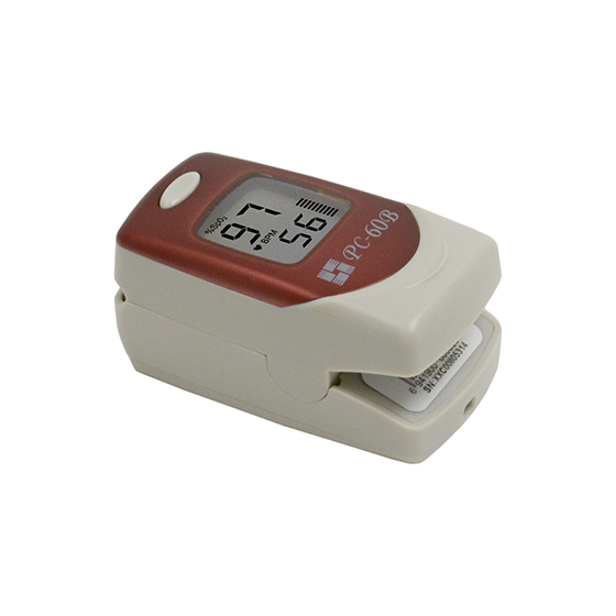 Quest-Pulse-Oximeter-PC-60B-01