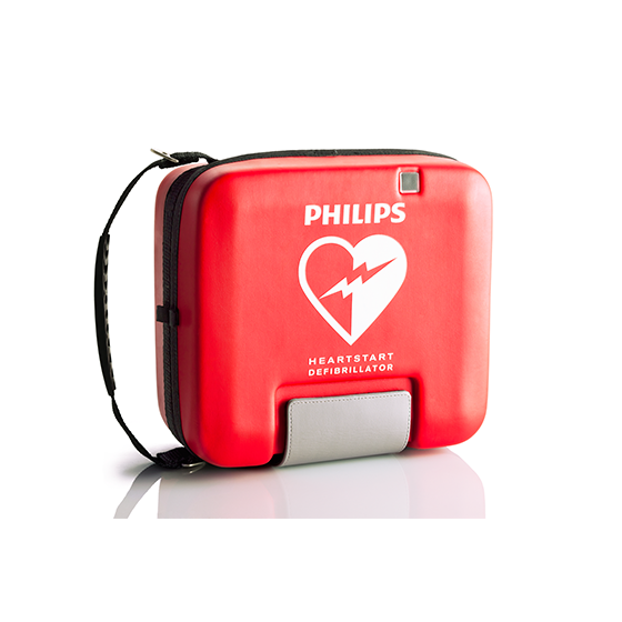 ECS0311-TP0009-FR3_red-soft-case