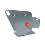 WAllmount Bracket (Metal)