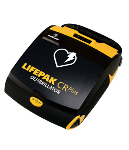 AED Brands: Philips Defibrillator vs  Physio-Control LIFEPAK