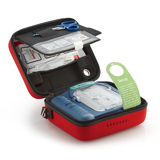 AED - Unique Gift Idea
