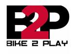 Bike2Play