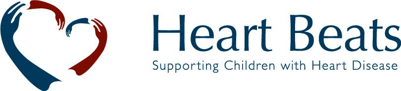 HBS - Heart Month