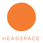 Headspace App Heart Health