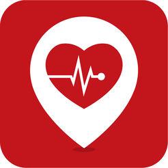 PulsePoint App Heart Health