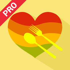 Yummy Heart Recipes Pro
