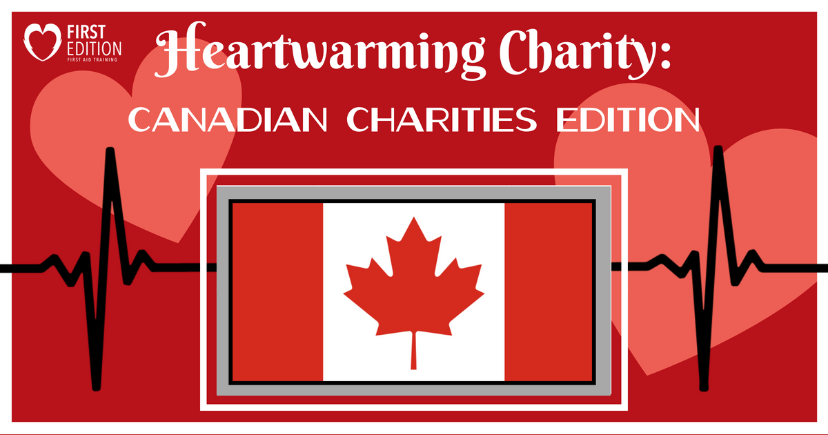 Heartwarming-Charity-Blog-Canadian Charities