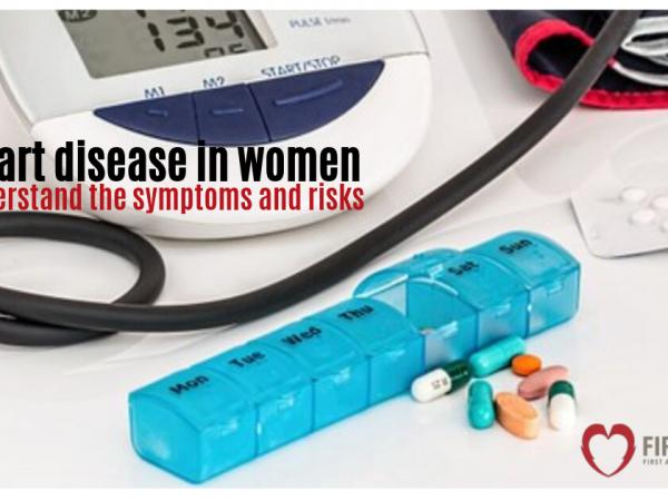 stethoscope beside pill box