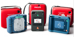 AED Brands - Use an AED