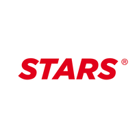STARS - Health Care Professionals