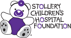 Stollery Childrens Hosptial Foundation - Health Care Professionals