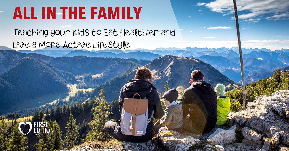 All-in-the-Family-Teaching-your-Kids-to-Eat-Healthier-and-Live-a-More-Active-Lifestyle-1