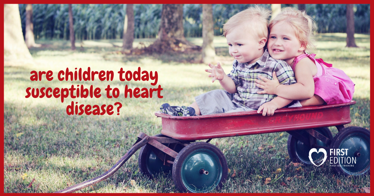 Are-Children-Today-Susceptible-to-Heart-Disease-2