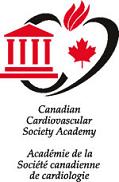 CCS_academy