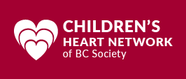 Childrens Heart Network