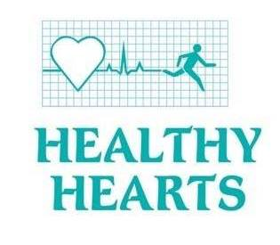 Healthy Hearts Rehabilitation