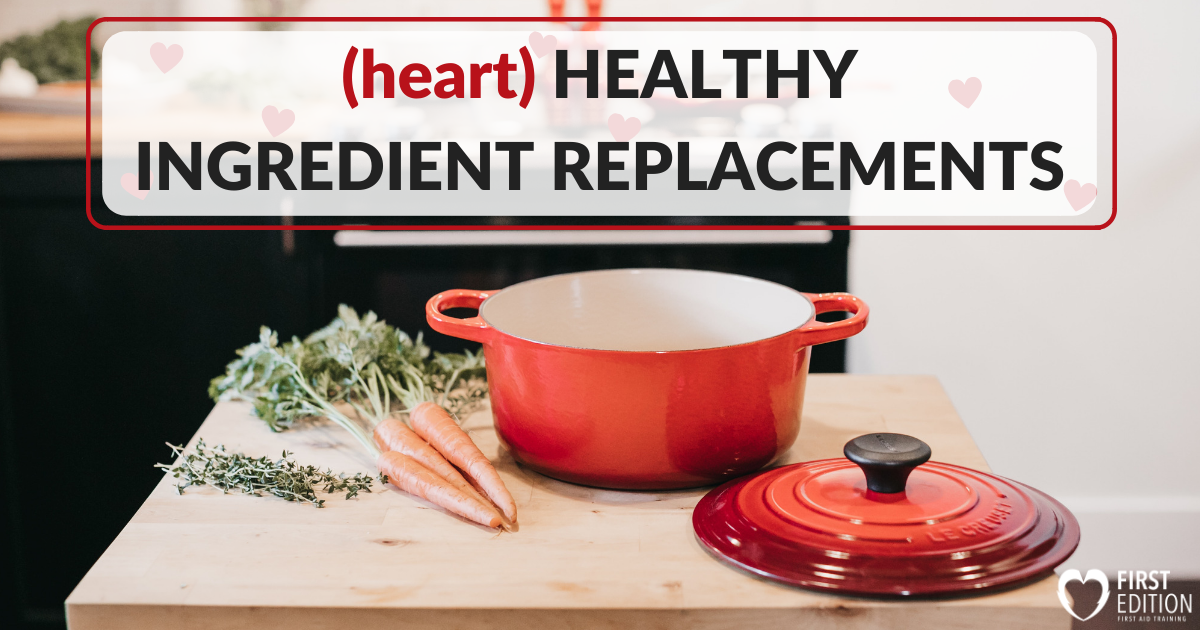 Heart-Healthy-Ingredient-Replacements-Image