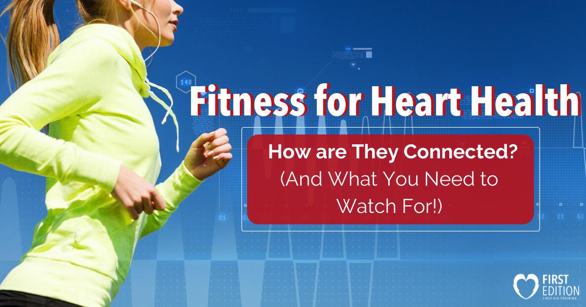Fitness-for-Heart