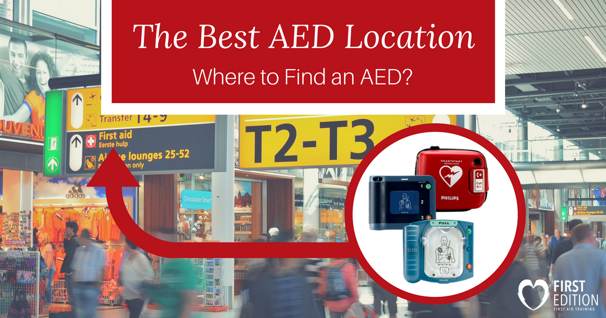 The-Best-AED-Location-–-Where-to-Find-an-AED