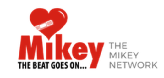 The Mikey Network
