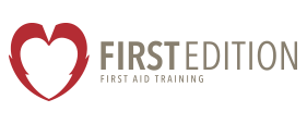 First Edition AED Calgary